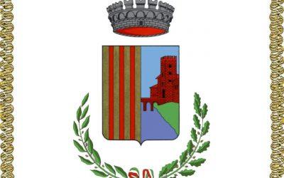 rotary-club-poggio-renatico-distretto20728