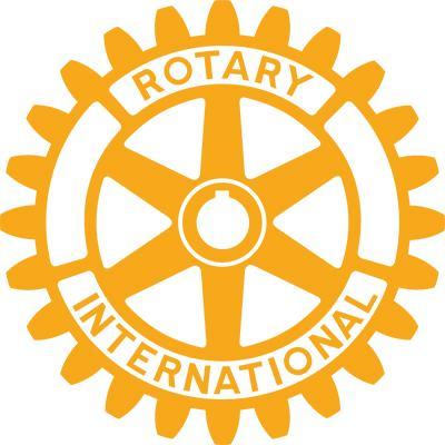 Rotary assiste le vittime di disastri naturali