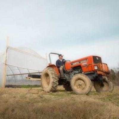 Sostegno per agricoltura e famiglie