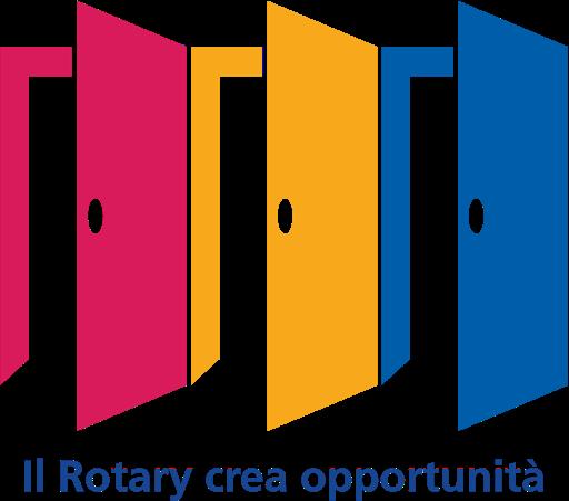 Tema presidenziale 2020/2021: Il Rotary crea opportunità