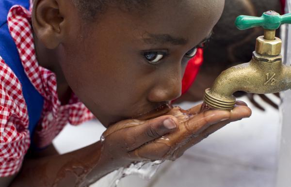 La Fondazione Rotary riceve il Top Rating da Charity Navigator per 13 anni consecutivi